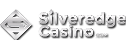 Play Online Casino Table Games for Real Money at Silveredge
